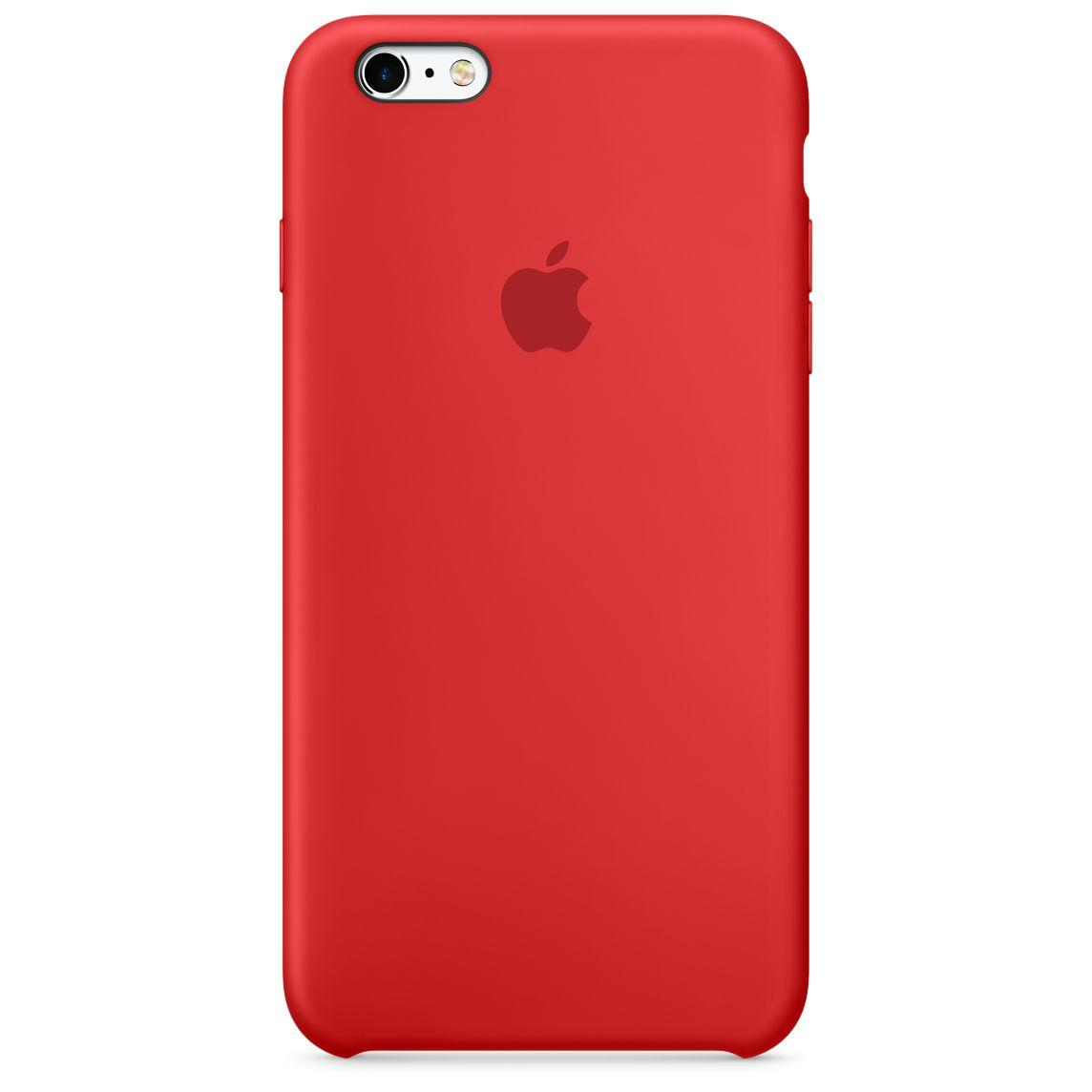 iphone 6s buy iphone 6s silicone in nigeria buy iphone 6s silicone 11467