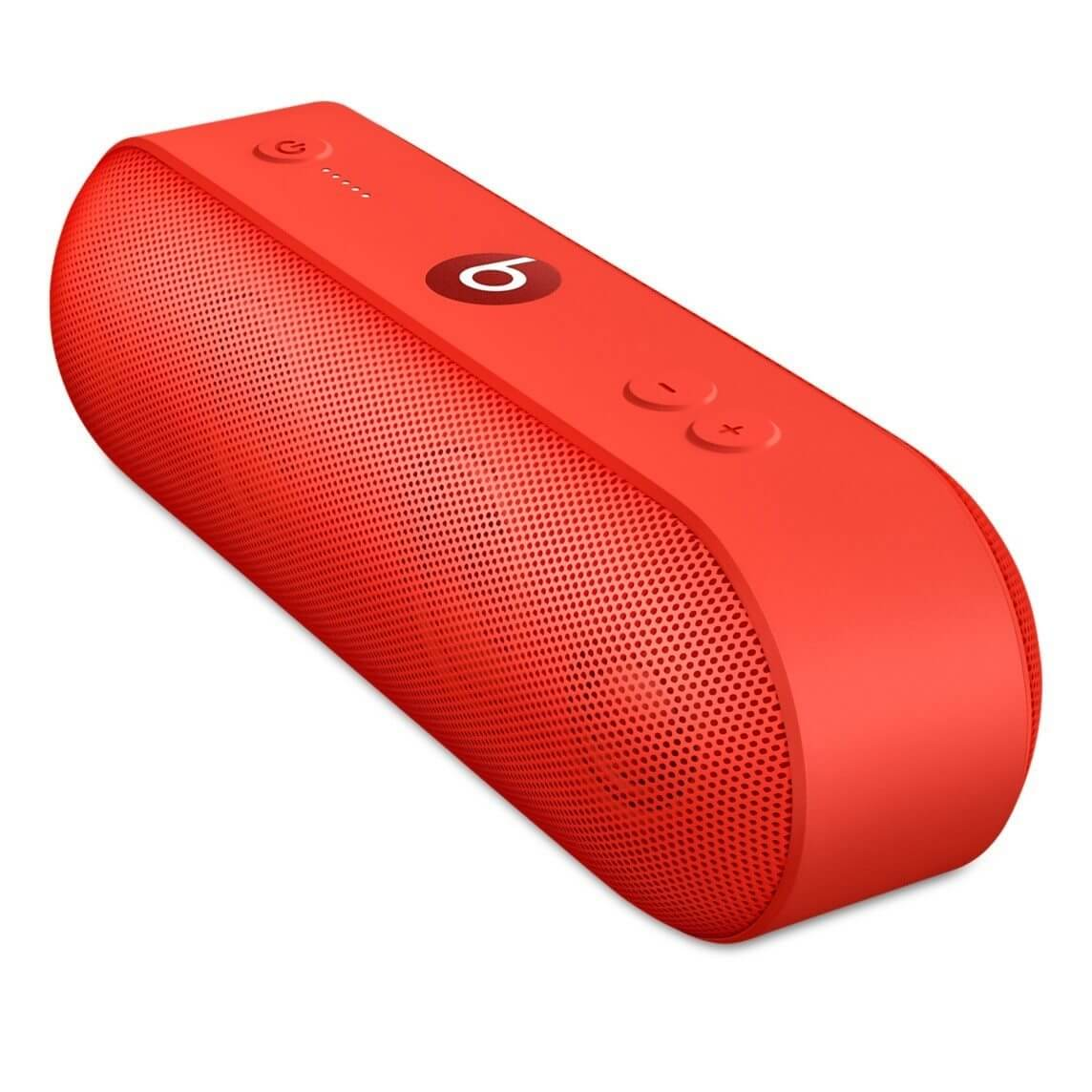 Beats Pill Price Nigeria. Buy Beats Pill Plus Online in ...