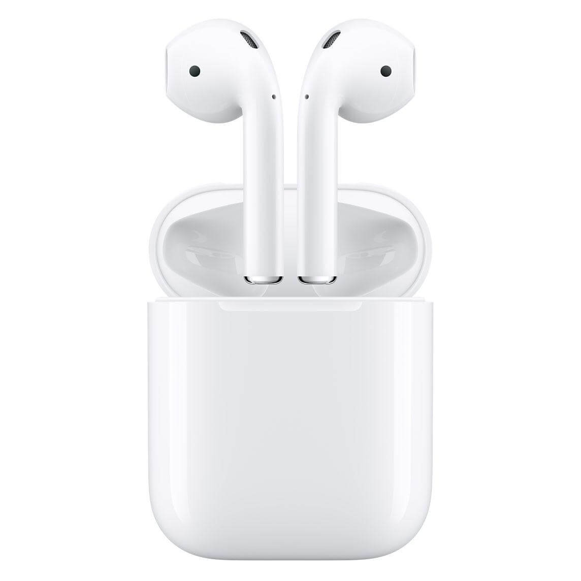 Airpods Price In Nigeria Buy Airpods Online In Nigeria Lagos Abuja