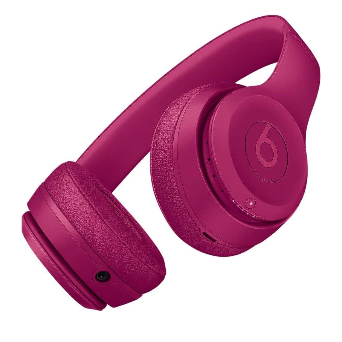 Beats Solo3 Wireless Neighborhood Collection in Nigeria ...