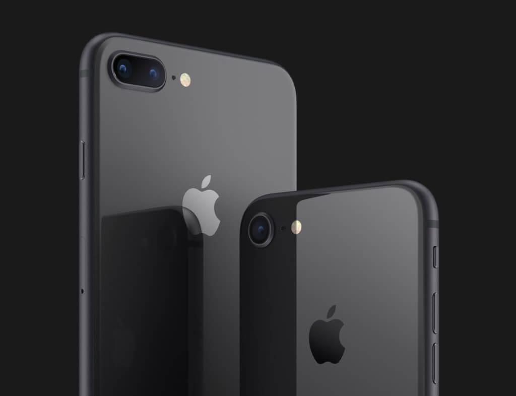 Used Iphone  Price In Nigeria
