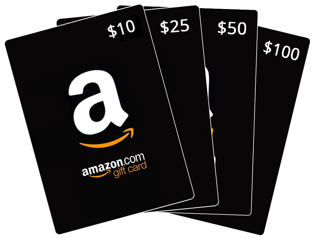 Amazon Gift Card Price Online In Lagos And Abuja Nigeria Accra Ghana